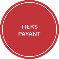 icone tiers payant